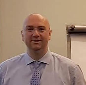 Mihail Kitanovski